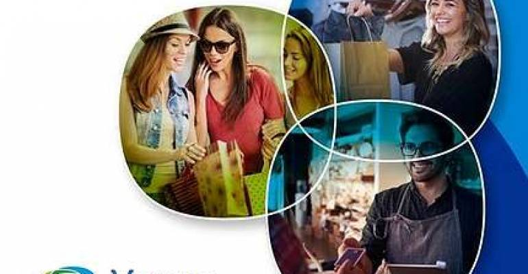 Startups do Varejo Inteligente, programa de inovação da CDL/BH, apresentam soluções no Demoday Trends