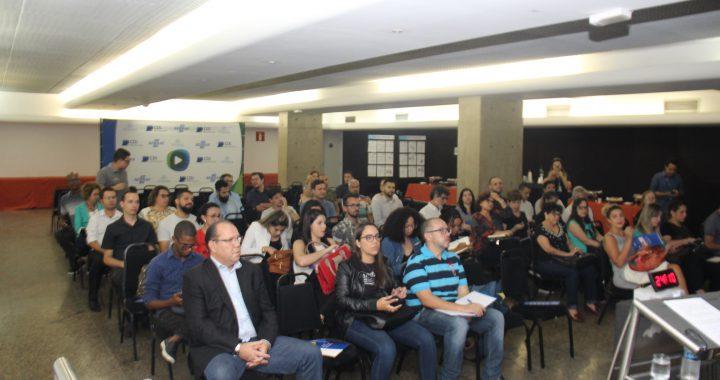 CDL/BH promove 1ª palestra de Capacitação do Programa Varejo Inteligente edição 2018
